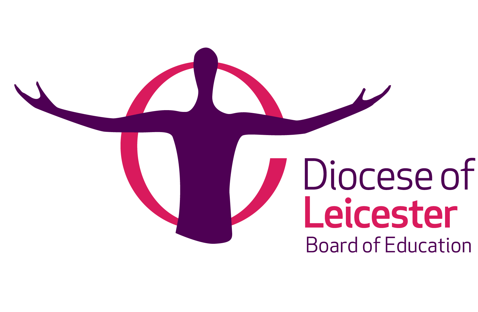 Leicester Diocesan Board of Education